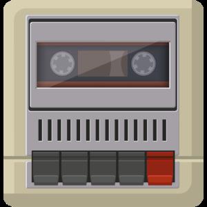 Musik-Recorder