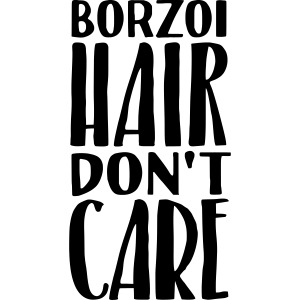 borzoihair2