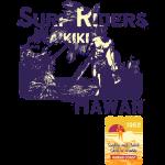 waikiki_surf_riders01