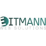 EITMANN WEB SOLUTIONS