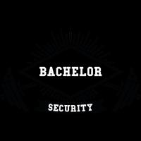 Bachelor Sicherheit