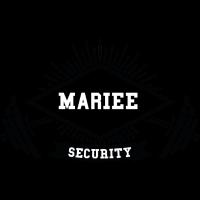 Mariee Sicherheit