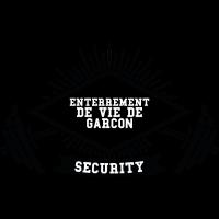 Enterage Sicherheit
