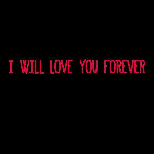 Liebe dich 4 je deinen Namen