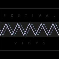 Vibes Festival