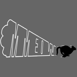 meow copy