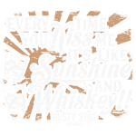 Sunshine&WhiskeyW-01.png