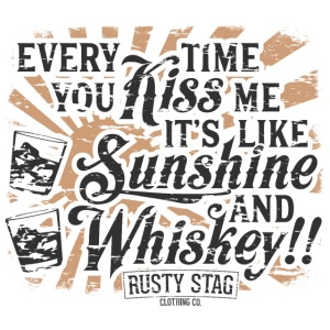 Sunshine WhiskeyB 01 png