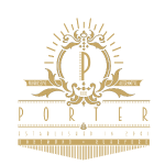 PORTER Est. 2001