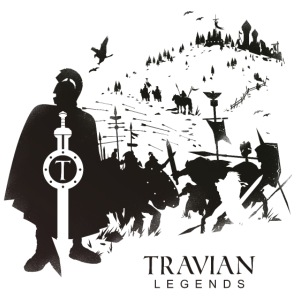 travian_legends_Bag