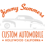 CCC-Jimmy-Summers-02