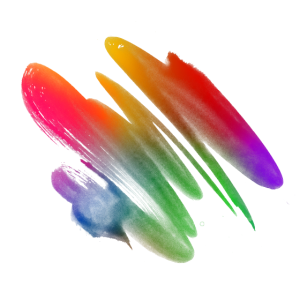 Regenbogen Eck 1