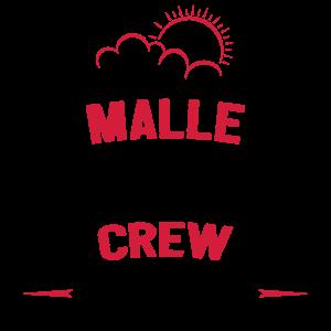 Malle Party Crew