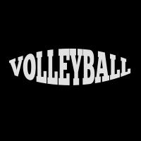 Volleyball-Team nie ein erfolgreiches Team ändern