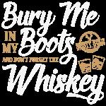 BuryMeinBootsW-01.png