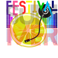 """festivals2017"""