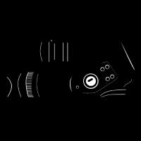 Filmkamera