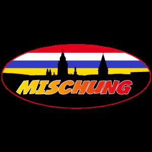 Mainzer Mischung 1