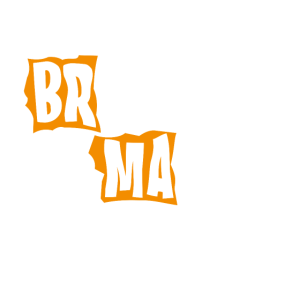 Breaking Mad White