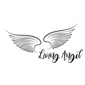 Living Angel black