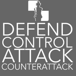 mi_Rico_DefendControl_02_