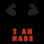 Am Made