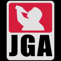 Junggesellenabschied Logo