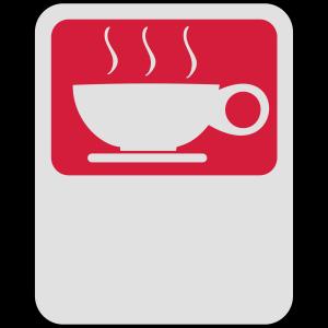 liga kaffee_vec_3 de