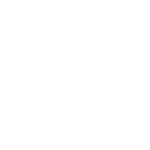 #Stilikone