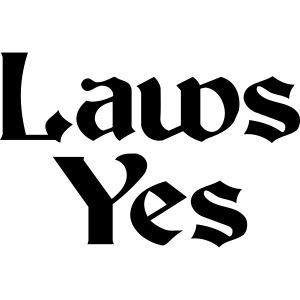 logo_laws_yes_woc