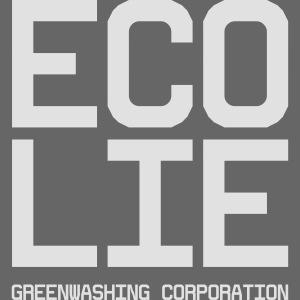 logo_ecolie