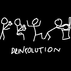 Drinkolution