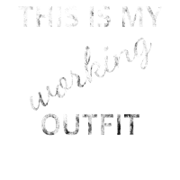 Outfit working