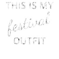 Outfit festival