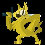 Schola Gladiatoria Lynx