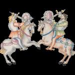 Schemata varia artis athleticae et gladiatoriae.png