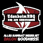 Bacon Goodness