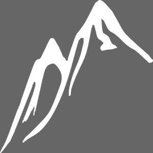 Berg VIT