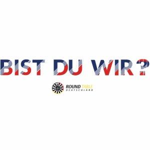 bistduwir