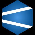 PodShows logo