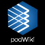 podWiki logo+texte (1).png