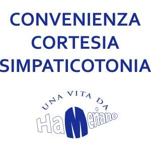 Convenienza MM
