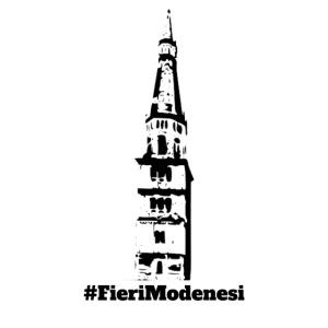 #FieriModenesi