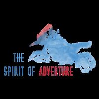 GS Adventure