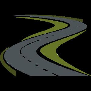 Autobahn-Design