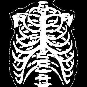 bones1 wite