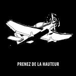 aeroclub renault clair