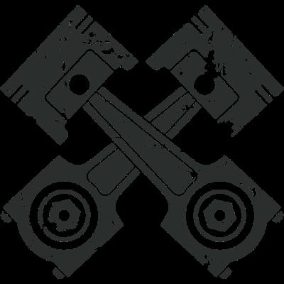Zylinder -  - mechanical,freedesigns17,Zylinder,Werkzeuge,Wappen,Verkehr,Transport,Symbole,Reparatur,Ortsschild,Mechanik,Maschinenbau,Job,Icon,Grunge,Garage,Entwurf,Clipart,Autos,Auto,Abstrakte Kunst