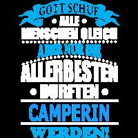 CAMPERIN