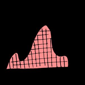 Koordinate